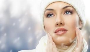 Công thức đặc trị cho da nẻ mùa đông từ thiên nhiên